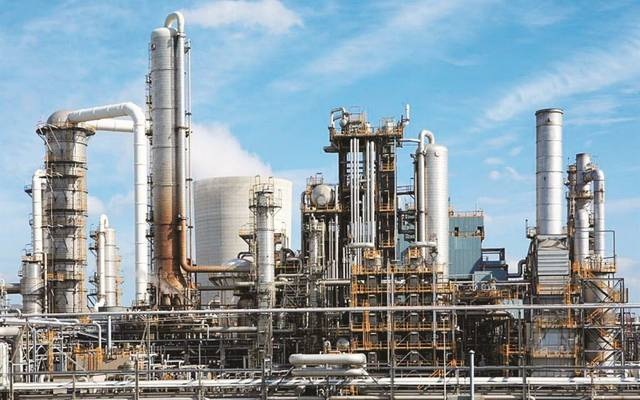 Al Qureen signs two agreements with Kuwait Oil for 44 million dinars