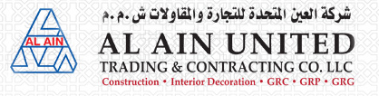 Al Ain United Trading & Contracting Co