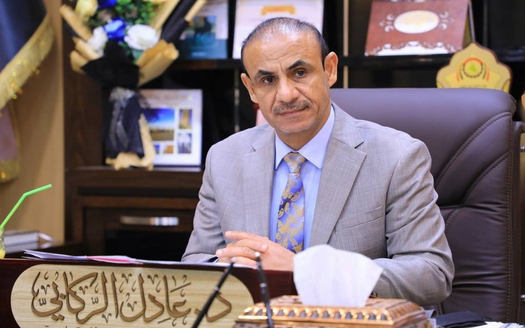 The Iraqi Minister of Labor announces the release of the salaries of retired workers for the months of May and June