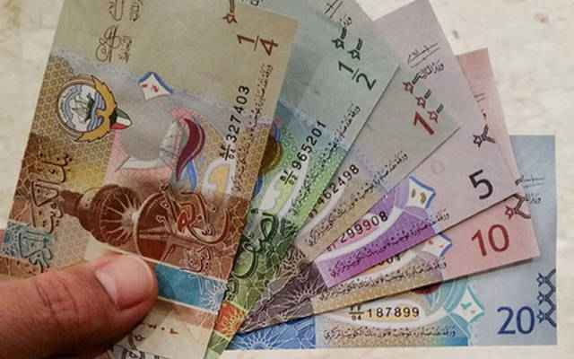 Iraqi Central: falling oil prices will not affect the Bank reserves
