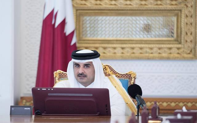 Qatar discusses the establishment of an agency to promote and attract investment