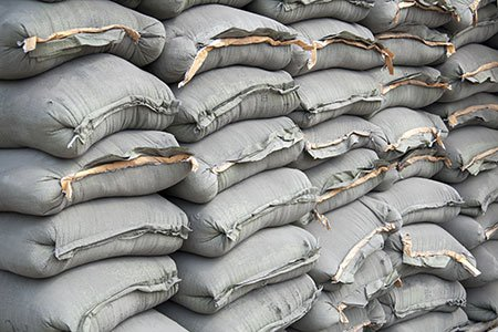 Morocco: Cement Consumption rising
