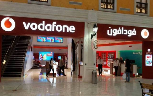 Vodafone Qatar provides fifth generation networks in homes