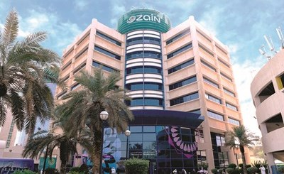 «Zain»: The first network of the fifth generation 5G ready in Kuwait with a number of vital and strategic sites