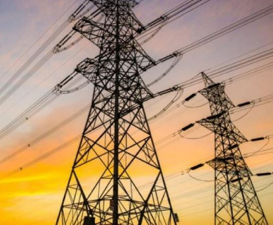 Iraq imports 650 megawatts from Turkey to increase the hours of electricity supply