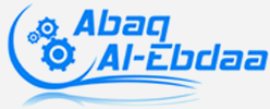 Abaq Innovation Company for Trading & Contracting