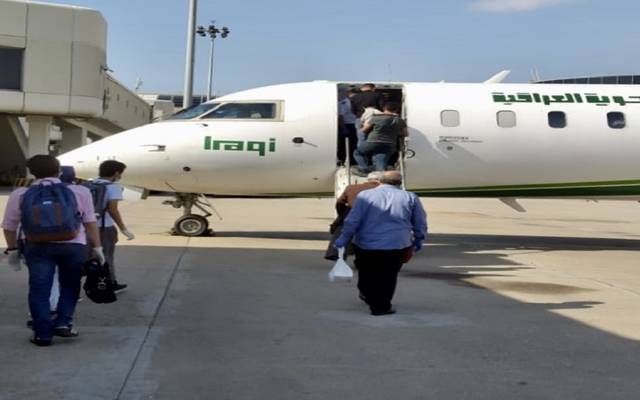 The Iraqi presidency calls for facilitating entry procedures for foreigners to stimulate the economy and tourism