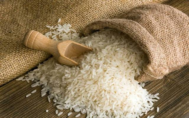 Iraq buys 30,000 tons of rice from Uruguay