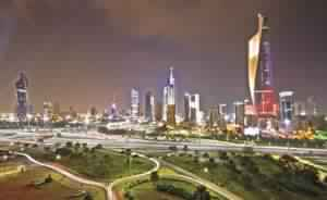 World Bank: Kuwait continues to apply VAT
