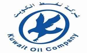 «Kuwait Oil» establishes two contracts with 72.5 million dinars