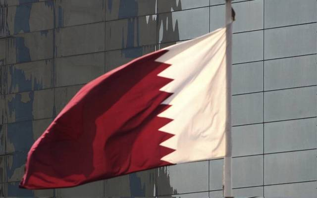 Qatar issues local bonds for the first time in 20 months