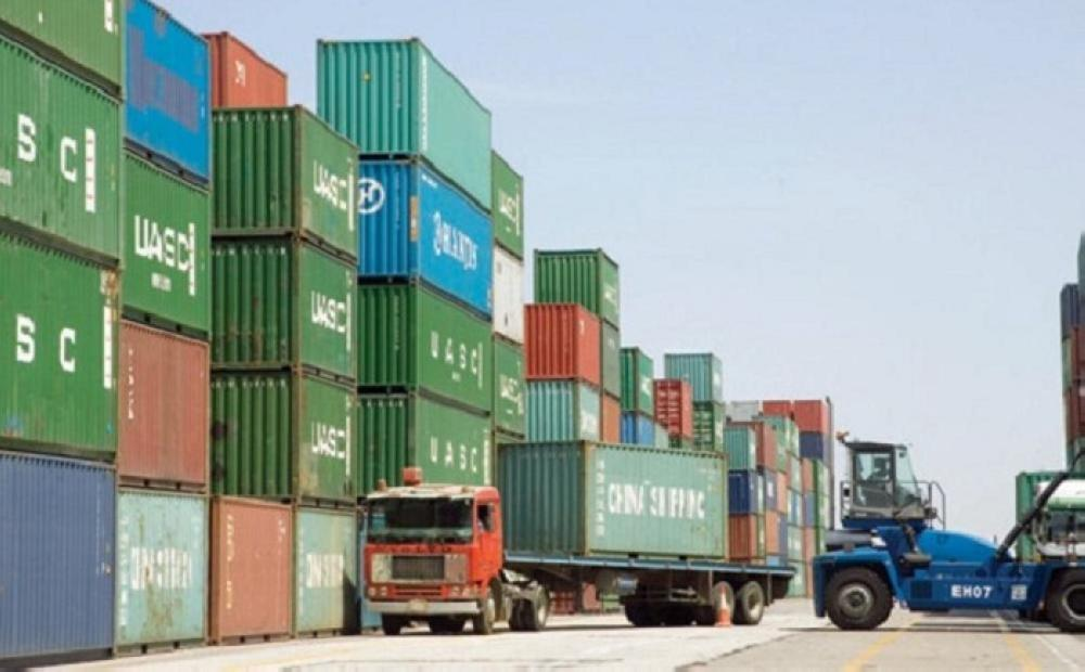 Trade: allocate 1.5 trillion dinars to secure the ration card items