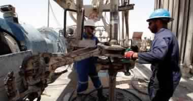 Iraqi Oil: Five international companies have qualified for the production of nine border exploratory platforms