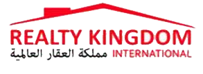 Realty kingdom