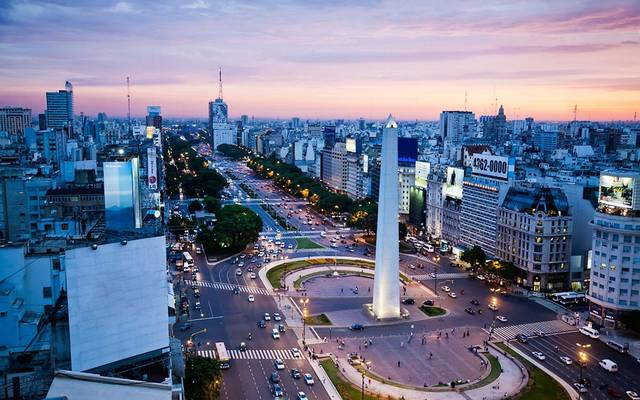 Argentina reaches agreement with creditors to restructure $ 65 billion in debt
