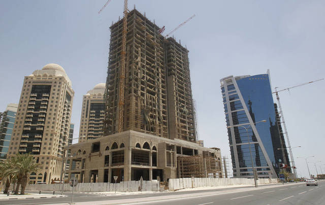 Arkan Al-Kuwait reaches a preliminary agreement to sell a property for 1.9 million dinars