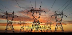Iran to resume electricity exports to Iraq