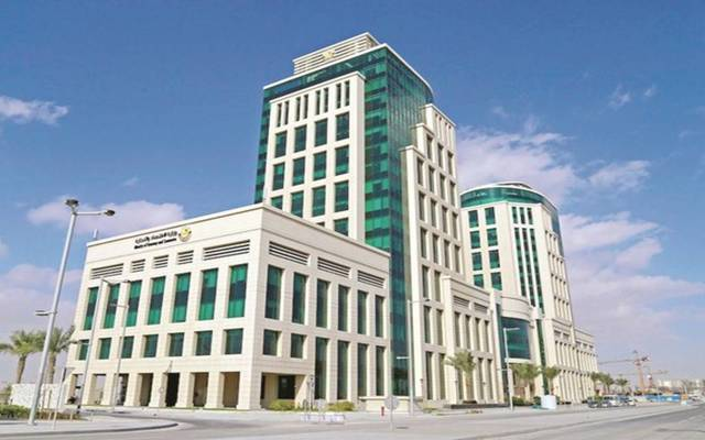 0.3 billion riyals, the contribution of the manufacturing sector to the economy of Qatar