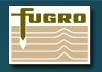 Fugro Middle East B.V