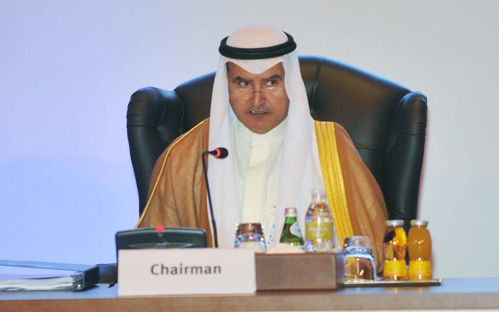 Marzouq: 40 million dinars annually from the import of gasoline