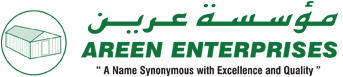 areen enterprises
