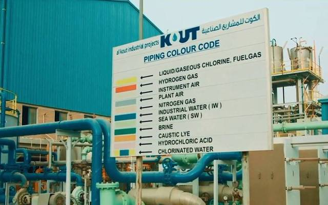 Al-Kut turns into losses in 2020 due to 4 factors