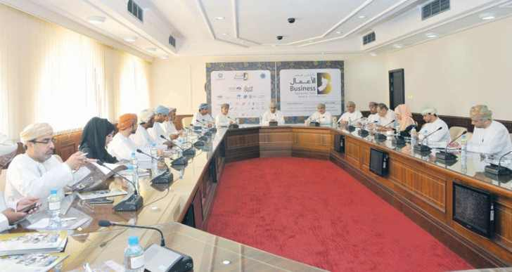 Forum business opportunities Looking assigning tenders for small and medium businesses millions of Riyals