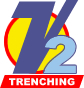 V2 Trenching & Co LLC