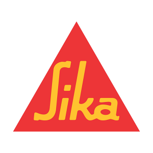 Sika announces 11% sales growth in the first quarter