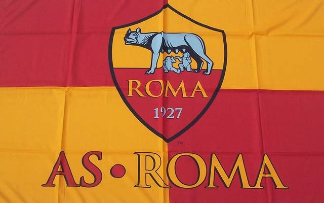 Kuwaiti businessman offers to buy Italian club Roma