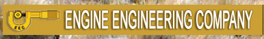 Engine Engineering Company LLC