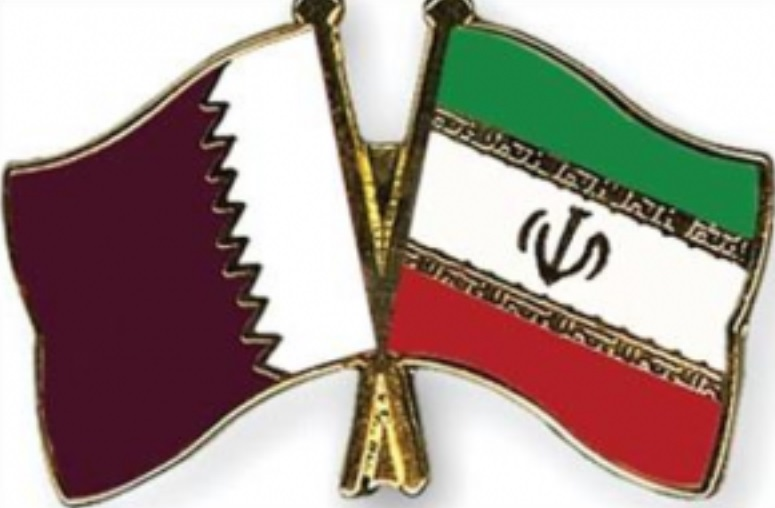 A commercial delegation from Bushehr heads to Qatar