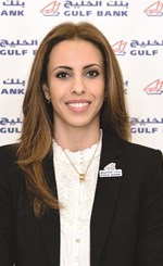 Fitch sets Gulf rating at A +