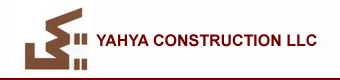 Yahya Construction