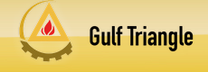 Gulf Triangle Group