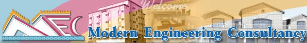 Modern Engineering Consulting services