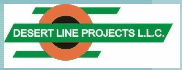 Desert Line Projects LLC