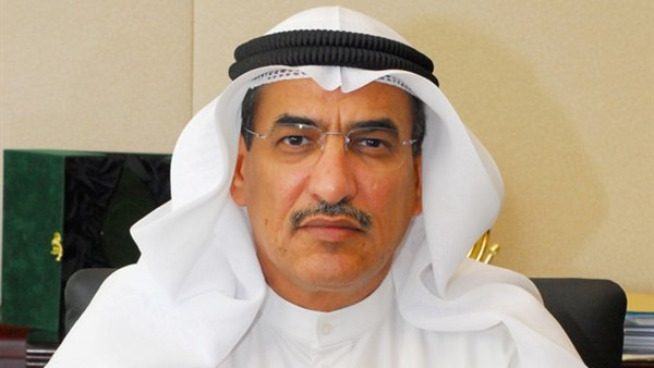 KUWAIT: Talks on importing Iraqi gas in final stages