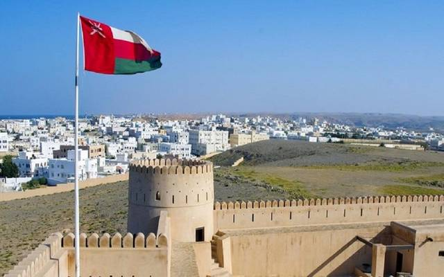 The Agricultural and Fisheries Development Fund in Oman has financed and implemented 246 projects since its inception