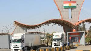 Turkey is considering with Iraq the unification of customs tariffs in the port of Ibrahim Khalil