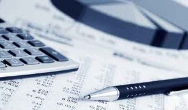 Ministry of Economy: 1150 registered a new facility are written off 236 in October