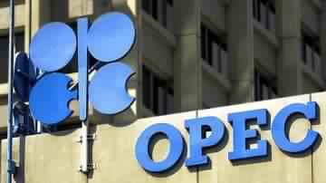 Amman hosts an OPEC meeting at the end of this month