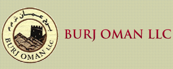 Burj Oman LLC - Construction Companies